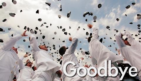 50_goodbye
