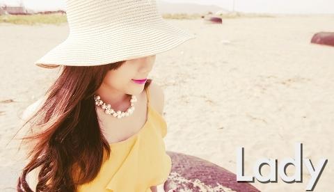 52_lady