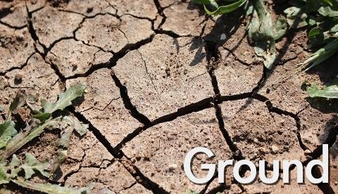 53_ground
