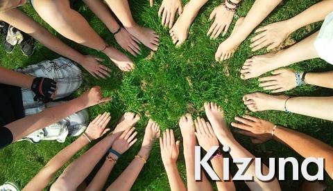 54_kizuna-1