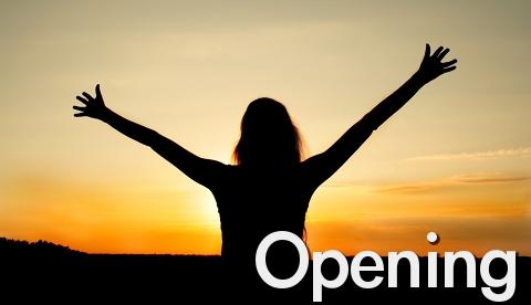 02_opening