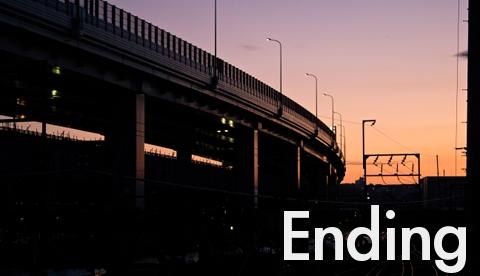 03_ending