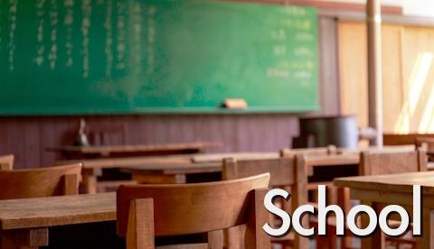 59_school