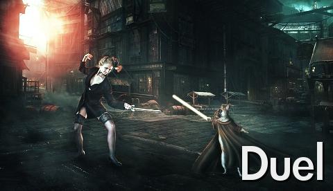 60_duel