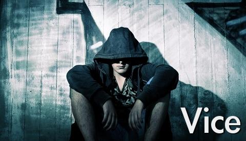 61_vice