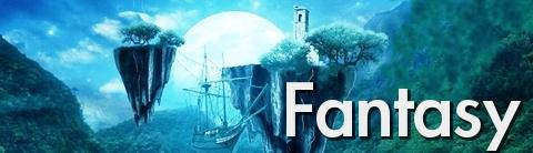 63_fantasy_h