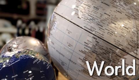 64_world